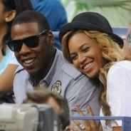 Beyoncé : 40 millions de dollars pour gâter Jay-Z pour la fête des pères !