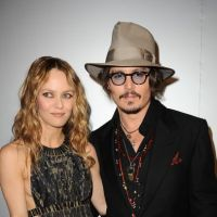 Vanessa Paradis - Johnny Depp : rupture, et pourtant ils ont tout fait pour sauver leur couple !