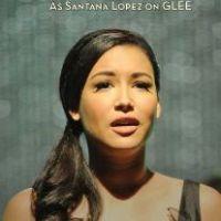 Emmy Awards 2012 : saison des nominations ouverte pour Glee, Game of Thrones et les autres ! (PHOTOS)