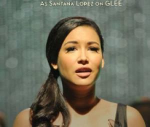 Les posters pour les nominations des Emmy Awards 2012 !