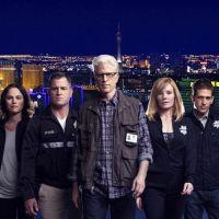 Les Experts saison 12 : nouveau boss et bouleversements à venir ! (SPOILER)
