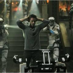 Total Recall : Colin Farrell et sa peur des pets sur le tournage !