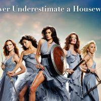 Desperate Housewives : pourquoi la série a changé le paysage audiovisuel !