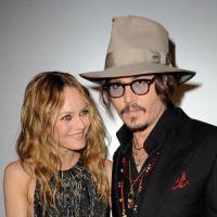 Vanessa Paradis et Johnny Depp : après la rupture, combien de millions à partager ?