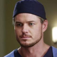 Grey's Anatomy saison 9 : Mark doit passer à autre chose selon Chyler Leigh (SPOILER)
