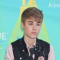 Justin Bieber : 5 nouvelles choses que vous ne savez pas sur lui !