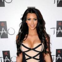 Kim Kardashian : forcée à faire une sex tape par sa mère ?