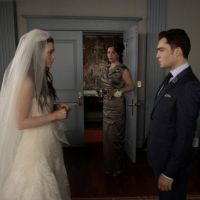 Gossip Girl saison 6 : un (nouveau) mariage en prévision ? (SPOILER)