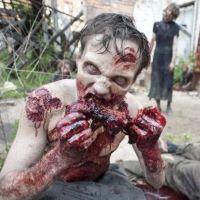 Walking Dead saison 3 : un retour en prévision ? (SPOILER)