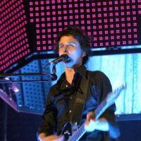 Muse en mode Survival : Découvrez leur hymne épique pour les JO ! (AUDIO)