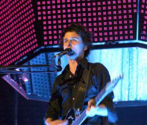 La chanson Survival par Muse pour les JO 2012