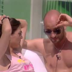 Secret Story 6 : Kevin et Caroline ont couché ensemble dans la Maison des Secrets !