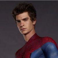 The Amazing Spider-Man : Andrew Garfield déjà prêt pour la suite !