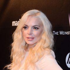 Lindsay Lohan fête ses 26 ans : retour sur la Reine du buzz et des dérapages