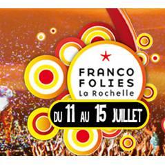 Les Francofolies 2012 : confidences en folie de Shaka Ponk, Jeanne Cherhal et Barbara Carlotti (VIDEOS)