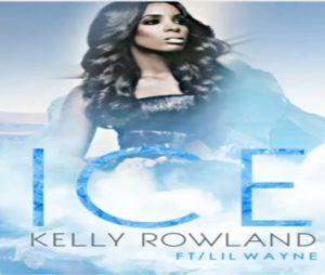"""Découvrez le nouveau son de Kelly Rowland """"Ice"""""""