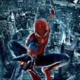 The Amazing Spider-Man est toujours en salles