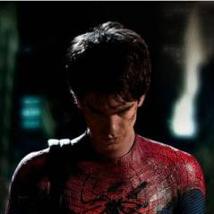 The Amazing Spider-Man : Andrew Garfield peut mieux faire niveau box-office !