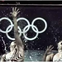 Muse : Survival, un clip sportif pour les JO ! (VIDEO)