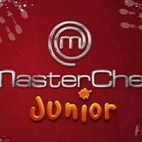 Masterchef Junior 2012 : Martin remporte le titre et TF1 arrive en tête ! (VIDEO)