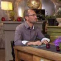 L'Amour est dans le pré 2012 épisode 2 : Speed-dating et une prétendante hyper stressée au programme !