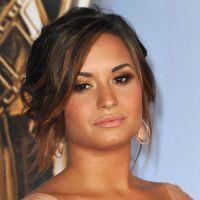 Demi Lovato : gros coup de gueule contre 2 candidats de X-Factor !
