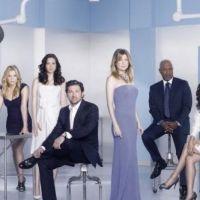 Grey's Anatomy saison 9 : des petits nouveaux au Seattle Grace ! (SPOILER)