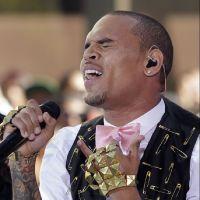 Chris Brown : après Drake, un nouvel ennemi pour le bad boy