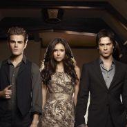 Vampire Diaries saison 4 : le nouveau méchant dévoilé ! (SPOILER)