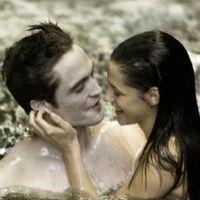 Robert Pattinson et Kristen Stewart : des scènes de sexe très sauvages pour Twilight 5 ?