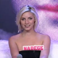 Secret Story 6 : Emilie en couple avec Nadège ? Ex de Thomas ? WTF ?!