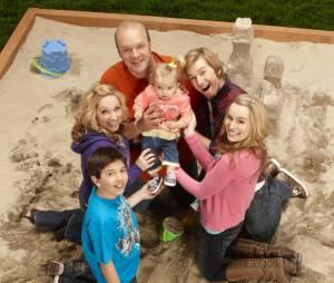 Les aventures des Duncan continueront sur Disney Channel