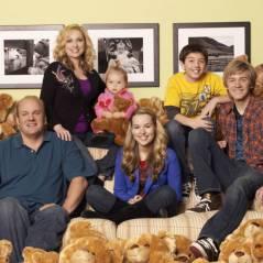 Bonne chance Charlie : le show de Disney en route pour une saison 4 !