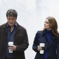 Castle saison 5 : Rick et Beckett vont nous priver de galipettes (SPOILER)
