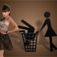 Barbara Lune : Tu es a moi, son clip craquant en mode lollipop