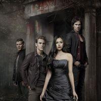 Vampire Diaries saison 4 : un nouveau prof à Mystic Falls ! (SPOILER)