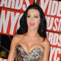Katy Perry : son nouveau boyfriend prêt à déménager pour elle ?
