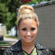 """Demi Lovato : """"Elle n'est pas aussi sobre qu'elle veut le faire croire"""" !"""