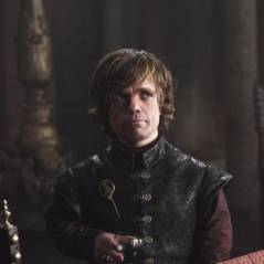 Emmy Awards 2012 : HBO et AMC squattent les nominations avec Game of Thrones, Girls et Mad Men !
