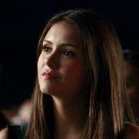 Vampire Diaries saison 4 : du sexe à gogo pour Elena ? (SPOILER)