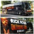 Attention Rick Ross vient tout renverser !