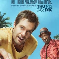 The Finder : le spin-off de Bones arrive sur M6 !