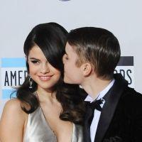 Justin Bieber et Selena Gomez : Timbaland veut chanter à leur mariage !