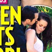 Kristen Stewart infidèle ? Elle aurait trompé Robert Pattinson ! La folle rumeur (crédible) du jour !