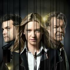 Fringe saison 5 : tournage interrompu et gros coup de gueule d'un producteur !