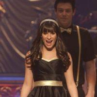 Glee saison 4 : coloc nympho et nouveau prétendant collant pour Rachel ! (SPOILER)