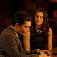 Gossip Girl saison 6 : mariage ou pas pour Chuck et Blair ? (SPOILER)