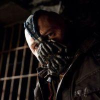 Dark Knight Rises : Batman déjà au sommet du box-office !
