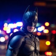 Dark Knight Rises : Batman déjà au sommet du box-office !