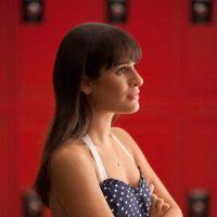 Glee saison 4 : Rachel toujours à fond sur Finn ! (SPOILER)